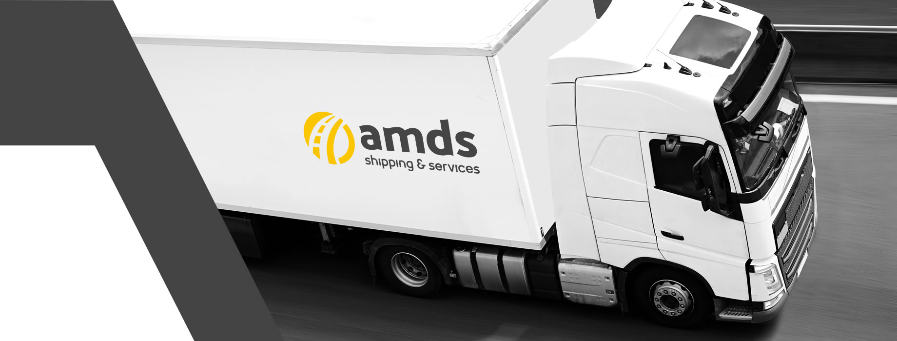 amds-banner-home-01